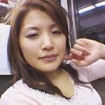 美熟女温泉 湯けむり旅情 牧野遥32歳