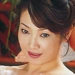美熟女遊郭 愛川咲樹