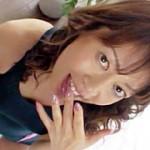 水着熟女 秋川真理 45歳