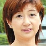 年増のお母さんが癒してあげるわ 三浦友美
