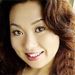 昭和40年代生まれの牝1 杉田静江