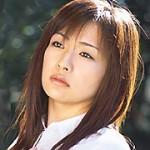 人妻官能劇場 もっと奥まで… 亜璃沙 34歳