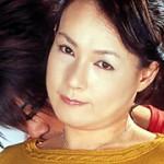 人妻寮母 寮生と背徳の性教育 岸みさ子 野島恵子