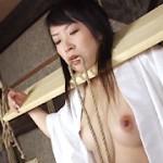 熟女折檻寺 二