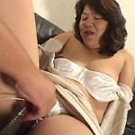 ハレンチかあさん 岡田洋子