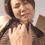 美乳で母乳の癒し妻 新田亜希