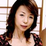 近親相姦 最愛の息子 田嶋涼子 四十三歳
