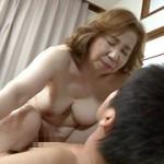 お婆ちゃんの童貞狩り 吉野ひとみ 清瀬美和