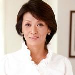 初撮り新人お母さん 鮫島のぞみ 50歳