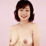 爆乳五十路 淫乱塾女 千賀子(50)2