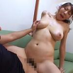 こちら全裸家政婦派遣所 熟女課 櫻井ゆうこ(30)です。