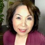 お婆ちゃんの性教育 島田亜希子