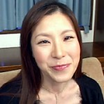初撮り人妻ドキュメント 水沢久美