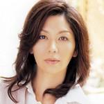 メス義母 翔田千里37歳