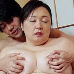 肉熟女 癒しの中出し 木村典子 52歳