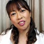 昭和30年代生まれの牝2 秋川真理