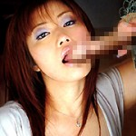 美熟女フェラチオ三昧2