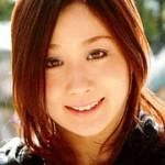 人妻 -特濃ハメハメ温泉旅行- 川上ゆう 27歳