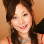 エスコート 初浮気は外国人 奈々子36歳