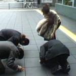 絶叫・人妻ゴロシ必殺版11