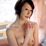 母子交尾 【渋川路】