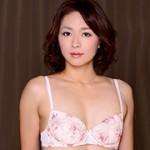 美魔女の怪しい魅力 矢部寿恵 41歳