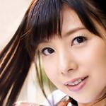 一条綺美香 48歳 MEMORIAL COLLECTION