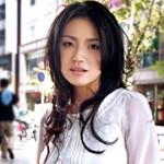 「あなた、御免なさいませ。」 八木奈津子さん 37歳