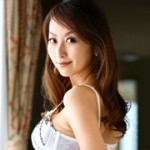 S級熟女コンプリートファイル 青木玲 4時間