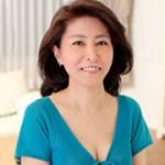 初撮り新人お母さん 美和ゆみ子 55歳