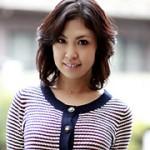 真性アナラー 美形淫獣熟女  ちんぽ狂い 澪 29歳