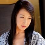 五十路不倫旅 菜瑠美さん50歳